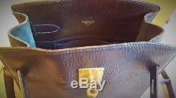 Sac à main Hermès Kelly sport Vintage