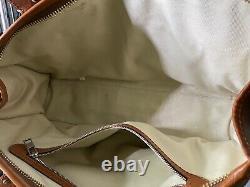 Très beau Sac à main Chloé vintage quasi neuf